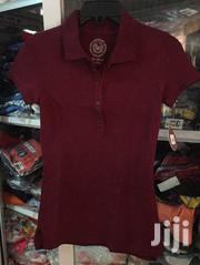 Ladies Polo Top | Clothing for sale in Greater Accra, Adenta Municipal