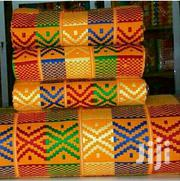 Quality and New Kente Cloth. | Clothing for sale in Greater Accra, Labadi-Aborm