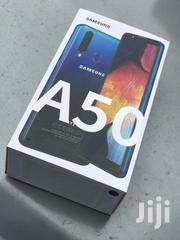 Samsung Galaxy A50 128 GB | Mobile Phones for sale in Greater Accra, Roman Ridge