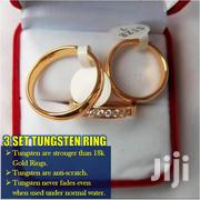 High Quality Rings At Affordable Prices. | Jewelry for sale in Greater Accra, Kwashieman