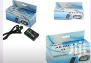 Psvita Charger For Psvita | Video Game Consoles for sale in Greater Accra, Accra Metropolitan