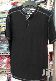 Men Polo And Casual Top | Clothing for sale in Greater Accra, Adenta Municipal