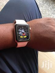 Iwatch Series 3 42mm | Accessories for Mobile Phones & Tablets for sale in Greater Accra, Tesano