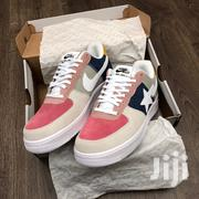 Nike Airforce1 | Shoes for sale in Greater Accra, Airport Residential Area