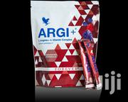 Forever Argi PLUS | Vitamins & Supplements for sale in Greater Accra, Airport Residential Area