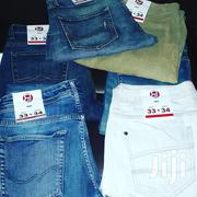 Men Skinny Jeans | Clothing for sale in Greater Accra, Achimota