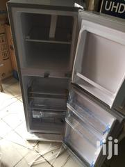 Brand New Nasco NASF2-20S 133L Double Door Fridge | Kitchen Appliances for sale in Greater Accra, Asylum Down