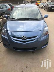 Toyota Yaris 2007 1.4 D-4D | Cars for sale in Upper East Region, Bawku West