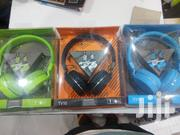 Headsets   Accessories for Mobile Phones & Tablets for sale in Greater Accra, Kokomlemle
