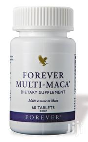 Forever Multi Maca | Sexual Wellness for sale in Greater Accra, Airport Residential Area