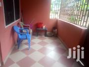 Chamber And Hall W/C   Houses & Apartments For Rent for sale in Eastern Region, New-Juaben Municipal