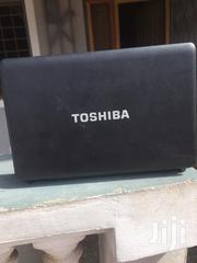 Dicetechleo 250Gb HDD 4Gb Ram | Laptops & Computers for sale in Greater Accra, Adenta Municipal