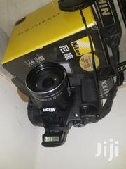 Nikon B700 63X Zoom | Cameras, Video Cameras & Accessories for sale in Greater Accra, Accra new Town