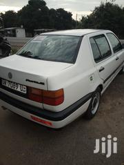 Volkswagen Vento 2000 White | Cars for sale in Greater Accra, Achimota