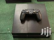 UK Ps4 Standard 500gb | Video Game Consoles for sale in Greater Accra, Nungua East