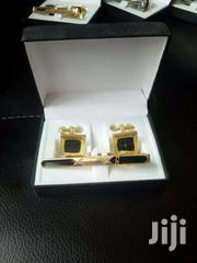 Cufflinks   Clothing Accessories for sale in Greater Accra, Accra new Town