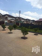 Estate 3bedroom House at Adenta | Houses & Apartments For Sale for sale in Greater Accra, Airport Residential Area