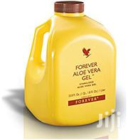 Aloe Vera Gel   Vitamins & Supplements for sale in Greater Accra, Airport Residential Area
