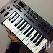 Nektar 25+ Midi Piano Keyboard | Musical Instruments for sale in Greater Accra, Adenta Municipal