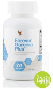 Forever Garcinia Plus | Vitamins & Supplements for sale in Greater Accra, Airport Residential Area