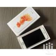 Apple iPhone 6 16 GB | Mobile Phones for sale in Greater Accra, Kokomlemle