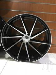 Alloy Rims 16 | Vehicle Parts & Accessories for sale in Greater Accra, Dansoman