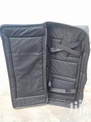 Guitar And Keyboard Bags..As Well As Guitar Straps | Musical Instruments for sale in Greater Accra, Dansoman
