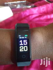 Smart Watch | Accessories for Mobile Phones & Tablets for sale in Greater Accra, Dansoman