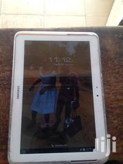 Samsung Tab 10.1 16Gb | Tablets for sale in Greater Accra, Dansoman