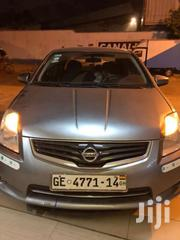 Nissan Sentra 2010 | Cars for sale in Greater Accra, North Labone