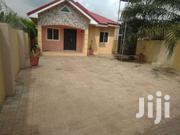 Four Bedroom Self Compound At Hasto | Houses & Apartments For Rent for sale in Greater Accra, Okponglo