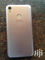 Hot Infinix Hot 5 Gold 16 GB | Mobile Phones for sale in Greater Accra, Dansoman