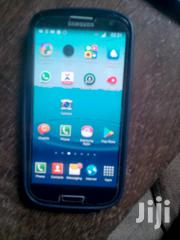 Samsung Galaxy S3 16 GB Blue | Mobile Phones for sale in Greater Accra, Tesano