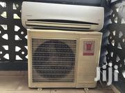 Westpoint Air Conditioner | Electrical Equipments for sale in Greater Accra, Odorkor
