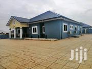 4 Bedrooms House at Community 25 | Houses & Apartments For Sale for sale in Greater Accra, Tema Metropolitan