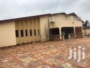 Exec 4 B/R Hus At 80/100 Plot Size At West Legon | Houses & Apartments For Sale for sale in Greater Accra, Ga East Municipal