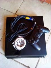 Ps4 Loaded 7games Fifa 20,Kombat 11 | Video Games for sale in Greater Accra, Accra Metropolitan