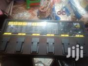 Bass Guitar Effect | Musical Instruments for sale in Greater Accra, Chorkor