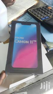 Tecno Camon 11pro 64Gb | Mobile Phones for sale in Greater Accra, Accra Metropolitan
