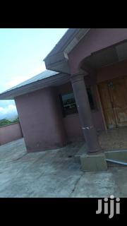 House for Rent | Houses & Apartments For Rent for sale in Brong Ahafo, Sunyani Municipal