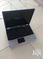 HP Compaq 6530b 14 Inches Dual Core 160Gb Hdd 2Gb Ram   Laptops & Computers for sale in Greater Accra, Adenta Municipal