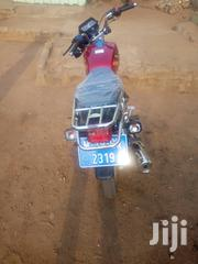Royal Motor Red 2019 | Motorcycles & Scooters for sale in Greater Accra, Abossey Okai