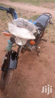 Apsonic Aloba | Motorcycles & Scooters for sale in Brong Ahafo, Sene