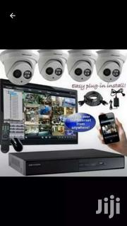 CCTV INSTALLATION | Automotive Services for sale in Greater Accra, East Legon