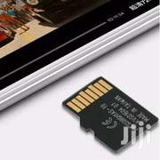 Original 8GB Kingston Microsd | Clothing Accessories for sale in Greater Accra, Odorkor