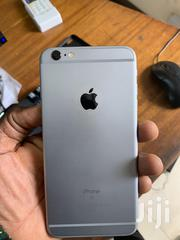 iPhone 6s Plus Gray 32Gb | Mobile Phones for sale in Greater Accra, East Legon (Okponglo)