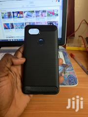Google Pixel 2xl Case   Accessories for Mobile Phones & Tablets for sale in Greater Accra, North Ridge