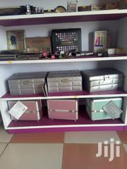 ULTA Beauty Makeup Set | Health & Beauty Services for sale in Greater Accra, Dansoman