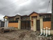 Exec 4 B/R Hus at Kwabenya | Houses & Apartments For Sale for sale in Greater Accra, Ga East Municipal