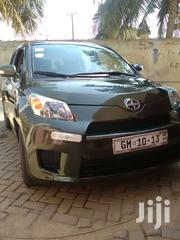 Scion Xd | Cars for sale in Greater Accra, East Legon